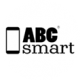 abc-smart-logo-mobile